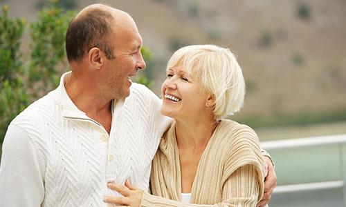 7 Langkah Untuk Mengurangi Risiko Terkena Kanker