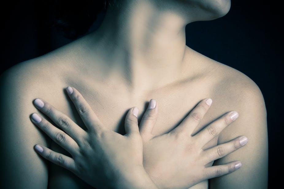 Bagaimana Memahami Kanker Payudara Pada Tingkat Molekuler